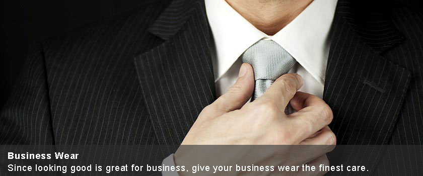 bryans-cleaners-business-wear