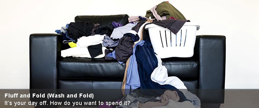 bryans-cleaners-fluff-fold