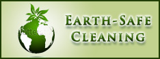 Bryan's Cleaners Earth-Safe Cleaning