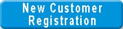 New Customer Registration