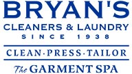 Bryan's Cleaners and Laundry